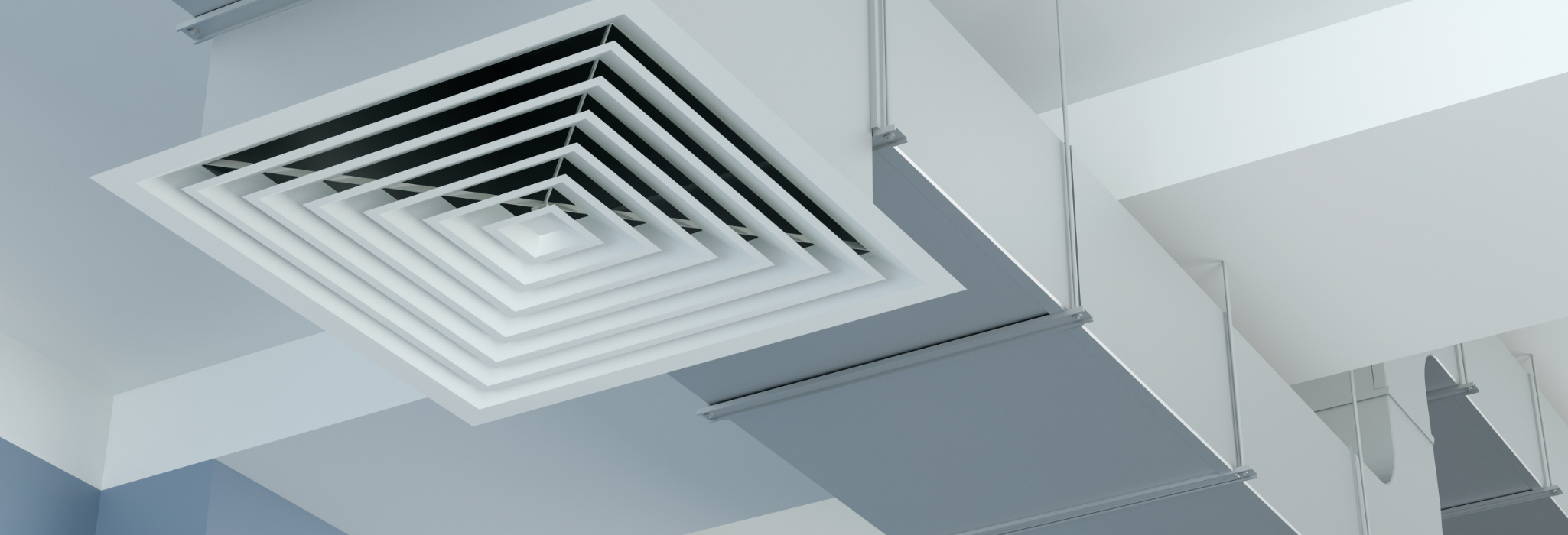 Air Duct Installation and Replacement