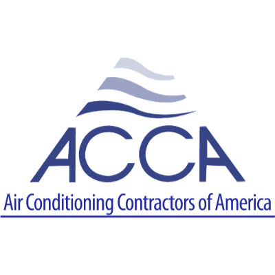 ACCA.