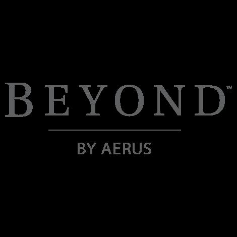 Aerus.