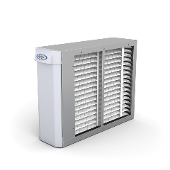 Aprilaire Air Purifier - Model 1110.