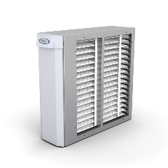 Aprilaire Air Purifier - Model 1310.