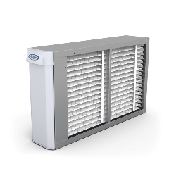Aprilaire Air Purifier - Model 1410.