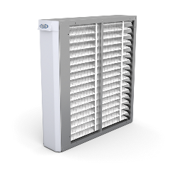 Aprilaire Air Purifier - Model 1510.