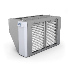 Aprilaire Air Purifier - Model 1610.