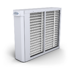 Aprilaire Air Purifier - Model 2210.