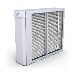 Aprilaire Air Purifier - Model 2216.