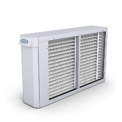 Aprilaire Air Purifier - Model 2410.