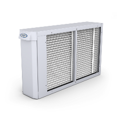 Aprilaire Air Purifier - Model 2416.