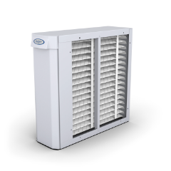 Aprilaire Air Purifier - Model 3310.