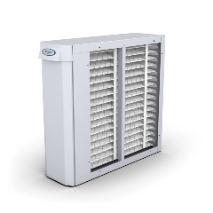 Aprilaire Air Purifier - Model 3410.