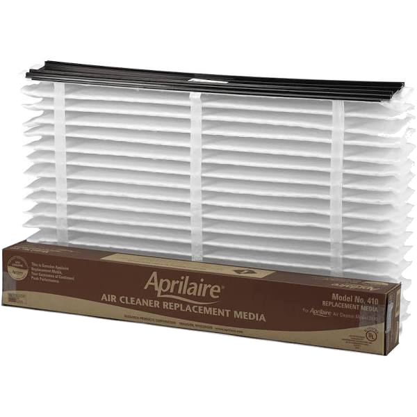 Aprilaire 410 Clean Air Filter