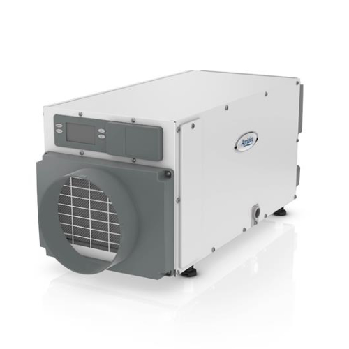 Aprilaire dehumidifiers.