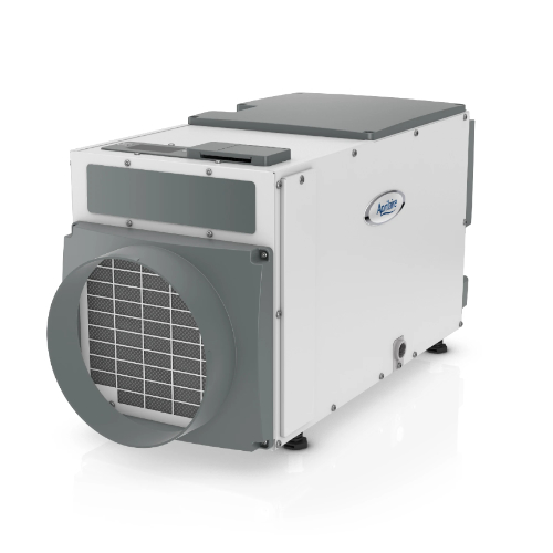 Aprilaire Dehumidifier - Model 1830.