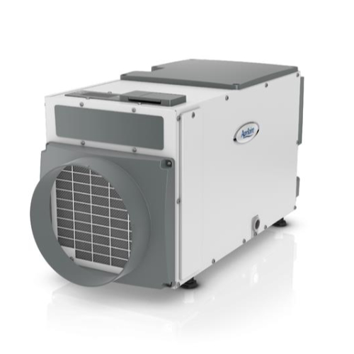 Aprilaire Dehumidifier - Model 1850.