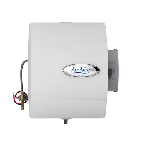 Aprilaire 400 Whole House Humidifier.