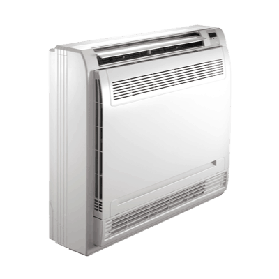 Bryant Preferred Series 40MBFQ Ductless System