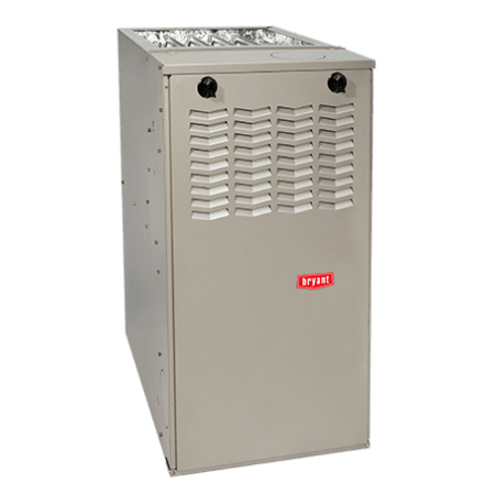 Bryant Preferred Series 820TA Gas Furnace