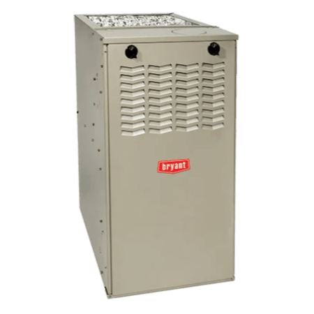 Bryant Evolution Series 830CA Gas Furnace
