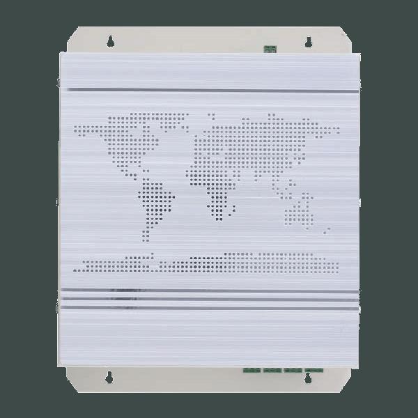BACnet Interface (40VM900052).