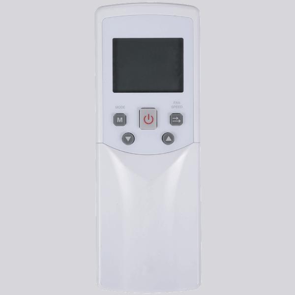 Wireless Remote Controller (40VM900001).