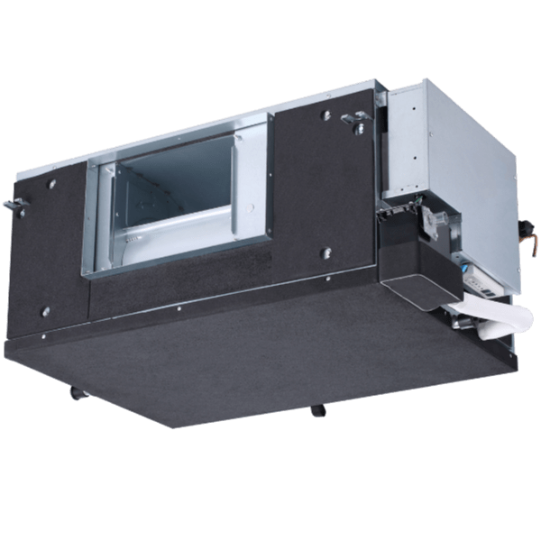 Carrier High Static Duct (40VMH).