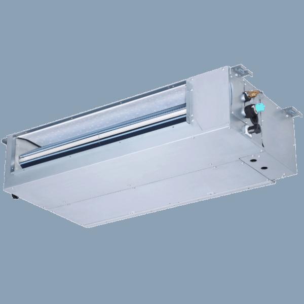 Carrier Medium Static Duct (40VMM).