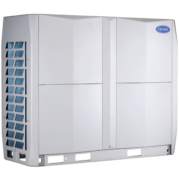 Carrier 3-Phase Heat Recovery (38VMR).