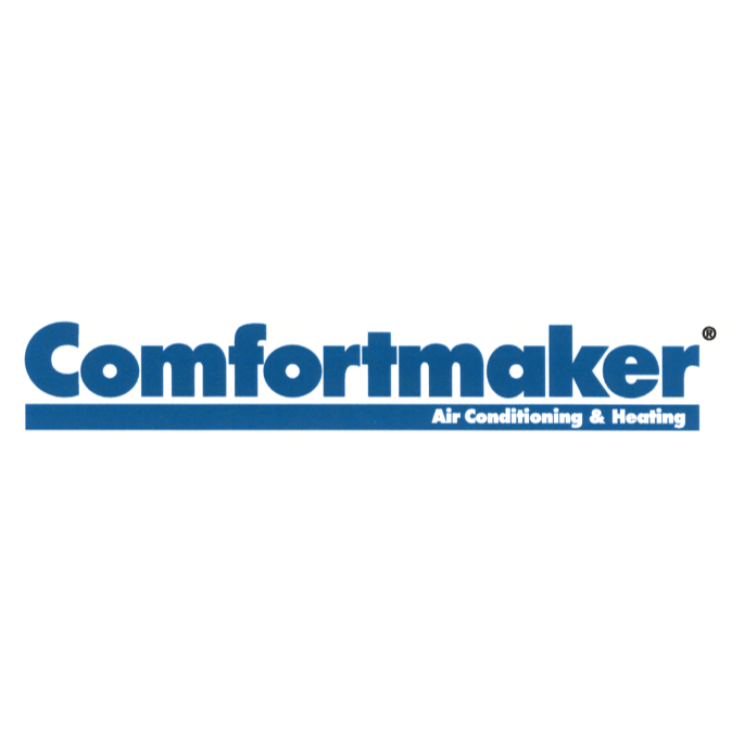 Comfortmaker Air Conditioning and Heating.