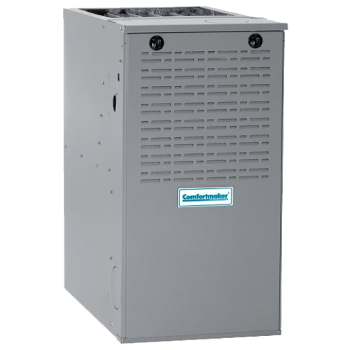 Ion™ 80 Variable-Speed Gas Furnace.