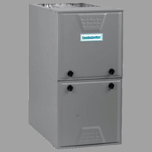 Performance 95 Ultra-Low NOx Gas Furnace.