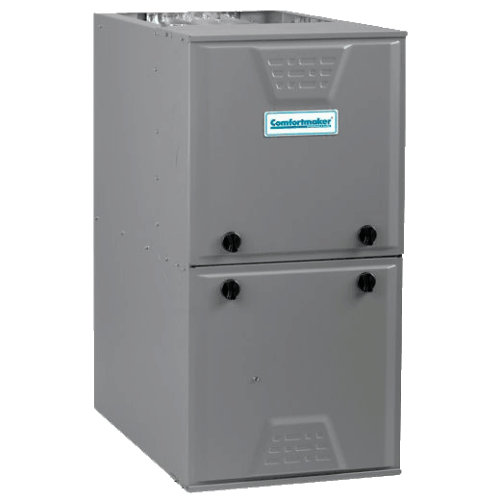 QuietComfort 96 Gas Furnace.