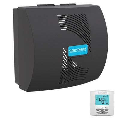 Daikin HE18FA Evaporative Humidifiers - HE Series