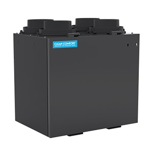 Daikin VE30100 Energy Recovery Ventilators - ERV Series