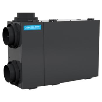 Daikin VH30160R Heat Recovery Ventilators - HRV Series
