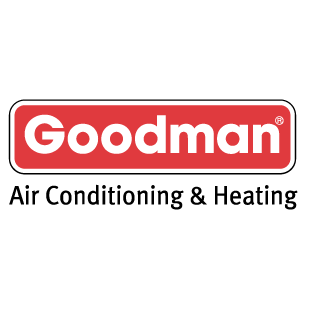 Goodman Air Conditioning & Heating.