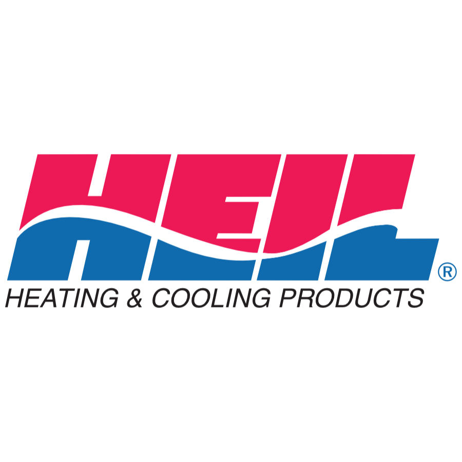 Heil HVAC products.