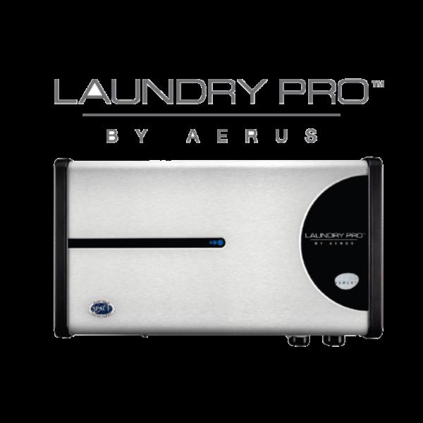 Aerus Laundry Pro 2.0