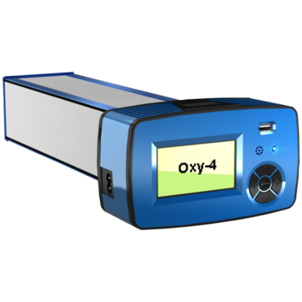 Respicaire Oxy 4 Purifier