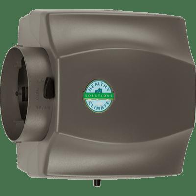 Lennox HCWB17/HCWB12 humidifiers.