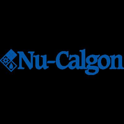 Nu-Calgon.