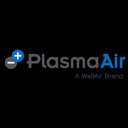 Plasma Pure