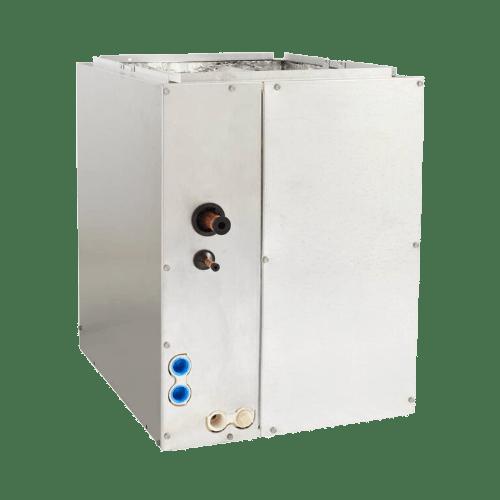 RunTru indoor air coils.