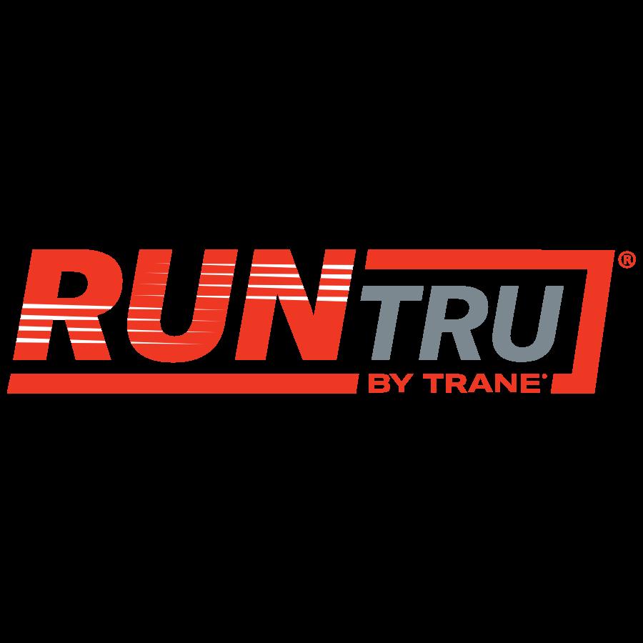 RunTru.