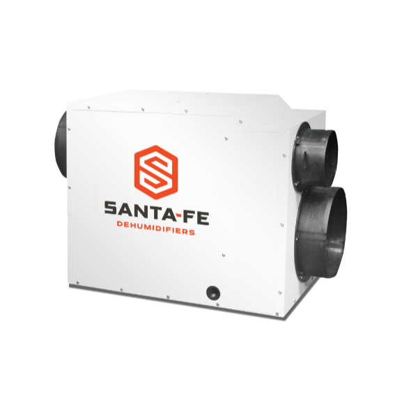 Santa Fe Ultra120