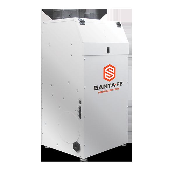 Santa Fe Ultra120V