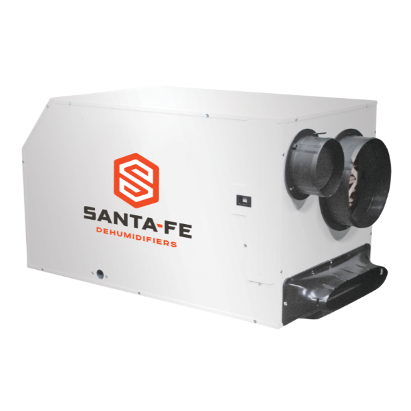 Santa Fe Ultra155