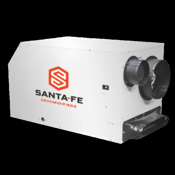 Santa Fe Ultra205