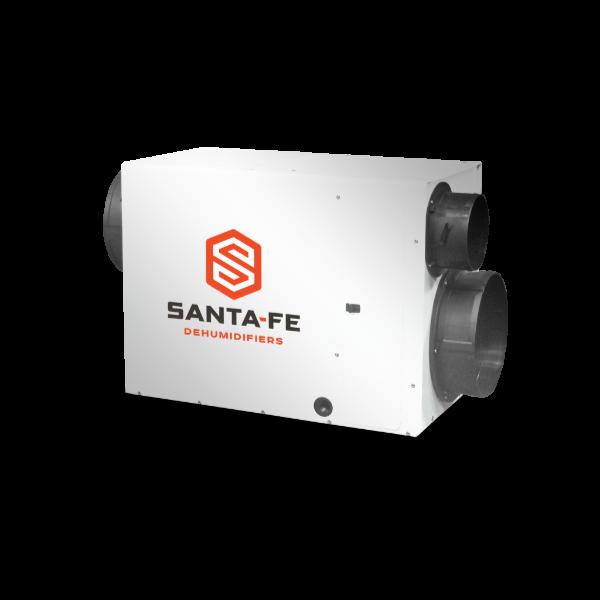 Santa Fe Ultra98