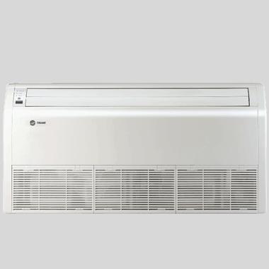 Trane 4MXX8 Multi-Split Indoor System.
