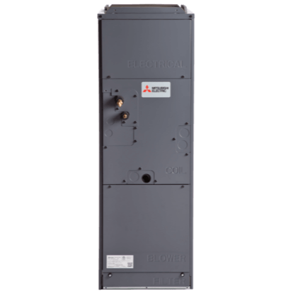 SVZ Ducted Air Handler.
